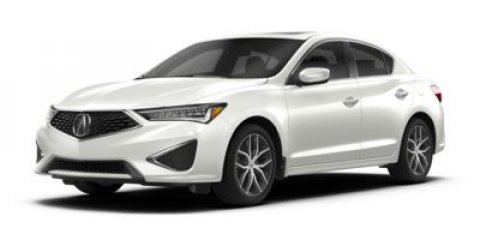 new 2020 Acura ILX car, priced at $35,565