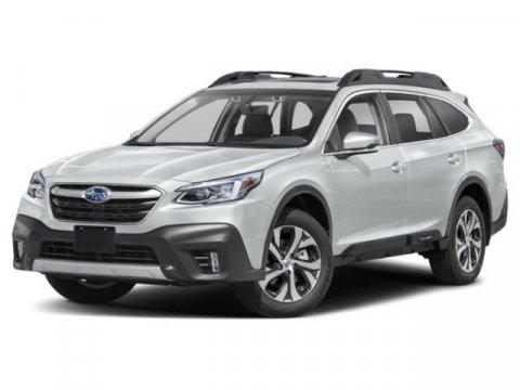 new 2021 Subaru Outback car, priced at $39,924
