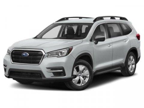 new 2021 Subaru Ascent car, priced at $44,116