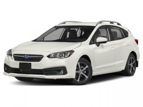 new 2022 Subaru Impreza car, priced at $26,737