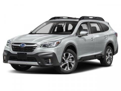 new 2022 Subaru Outback car, priced at $28,604