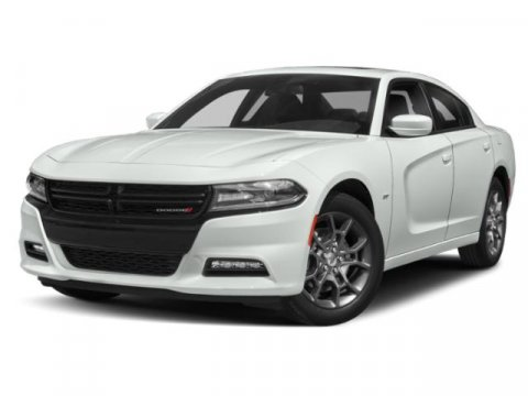 used 2018 Dodge Charger car, priced at $30,000