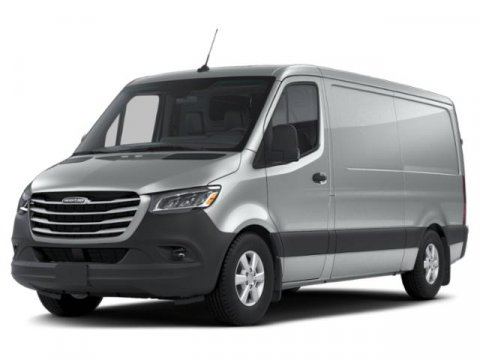 used 2019 Freightliner Sprinter 2500 car, priced at $32,000