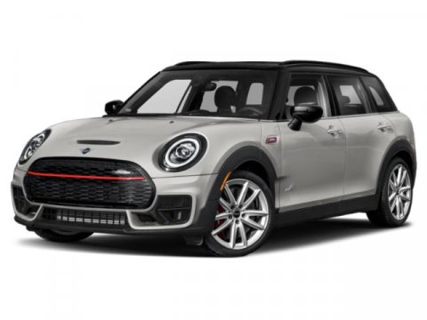 used 2020 MINI Clubman car, priced at $30,990