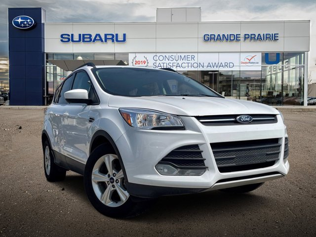 used 2014 Ford Escape car, priced at $10,899