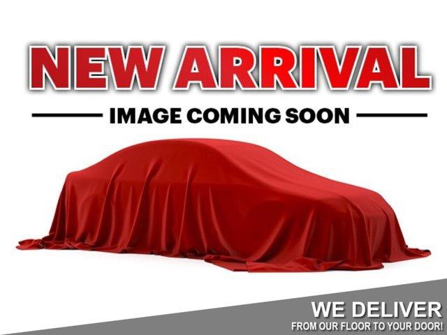 used 2013 Ford Fiesta car
