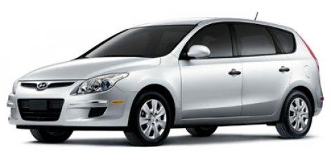 used 2012 Hyundai Elantra Touring car, priced at $7,895