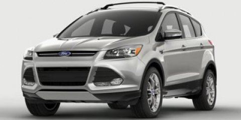 used 2014 Ford Escape car, priced at $16,986