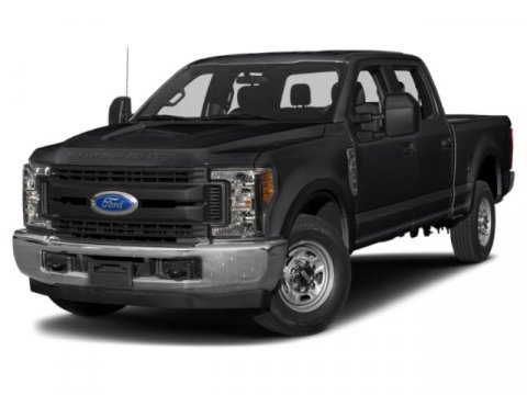 new 2019 Ford Super Duty F-350 SRW car, priced at $54,225