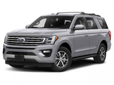 new 2020 Ford Expedition car, priced at $73,495