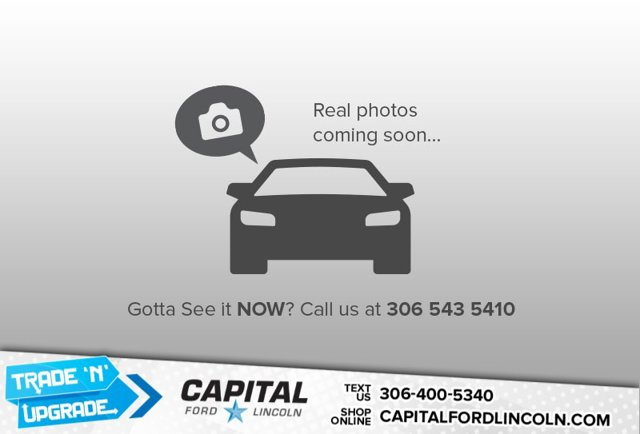 used 2009 Ford F-150 car, priced at $9,900