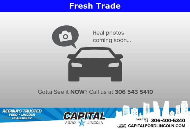 used 2016 Ford Mustang car