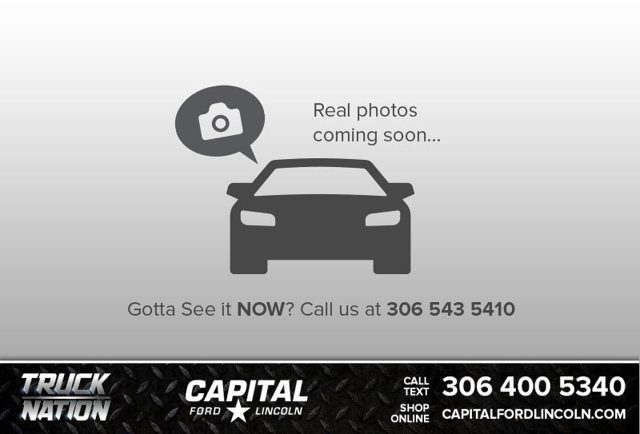 used 2014 Jeep Cherokee car, priced at $18,995