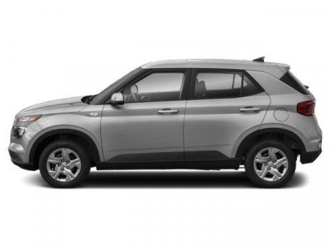 new 2020 Hyundai Venue car, priced at $21,680