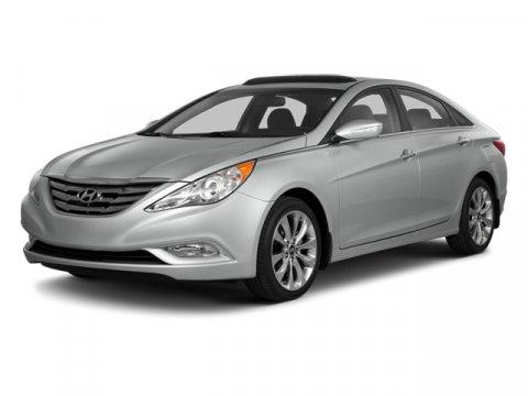 used 2013 Hyundai Sonata car, priced at $12,102