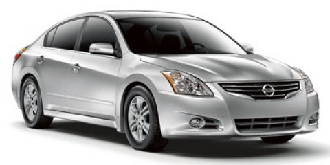 used 2012 Nissan Altima car, priced at $11,219
