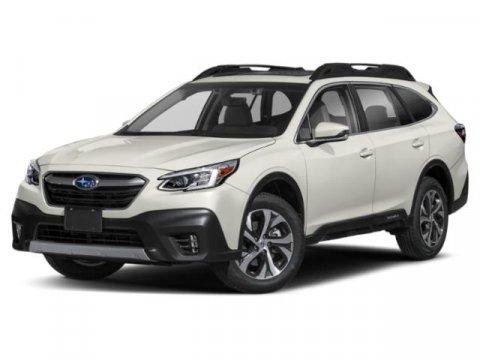 new 2021 Subaru Outback car, priced at $37,930