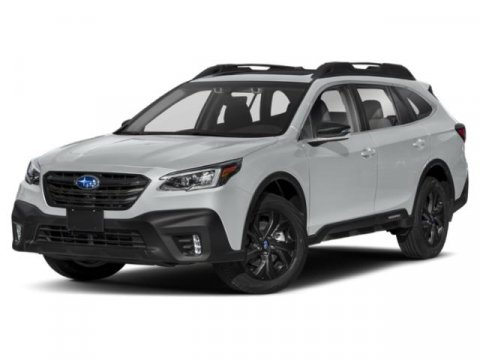 new 2021 Subaru Outback car, priced at $39,274