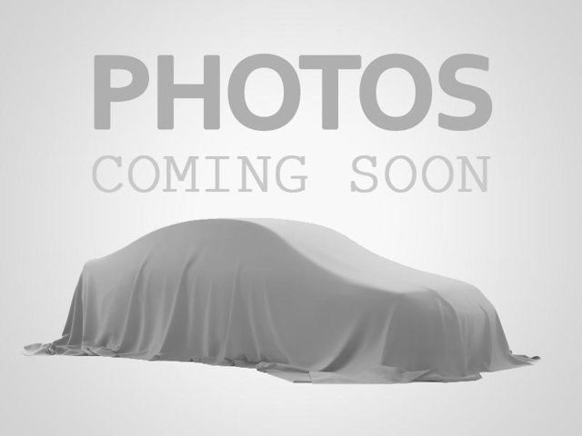 new 2019 Honda Fit car, priced at $19,880